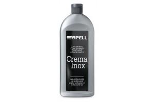 APELL IXCR