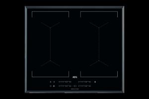 AEG ELECTROLUX IKE64453FB