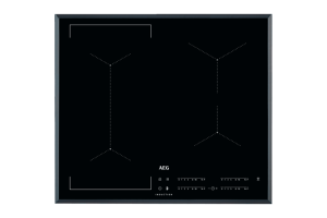 AEG ELECTROLUX IKE64443FB