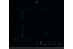 ELECTROLUX LIL61433