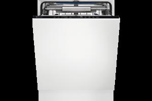 Lavastoviglie incasso Electrolux  KEZA9300L