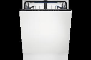 Lavastoviglie incasso Electrolux  KEGB7300L