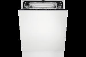 Lavastoviglie incasso Electrolux  KESC7310L