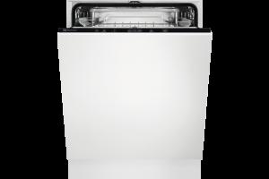 Lavastoviglie incasso Electrolux  KESD7100L