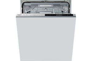 HOTPOINT ARISTON HIS 9050 WELO - HIS9050WELO