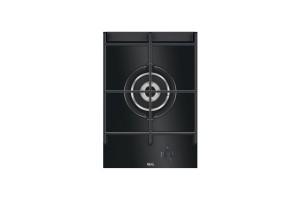AEG ELECTROLUX HC411521GB