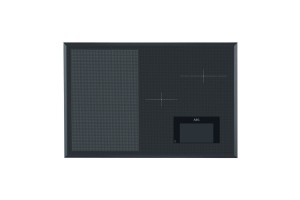 AEG ELECTROLUX HKH81700FB