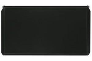 SMEG C90CNE-2