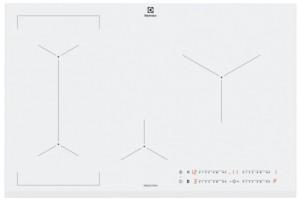 ELECTROLUX EIL83443BW