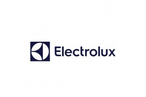 ELECTROLUX - REX EHLSL90K