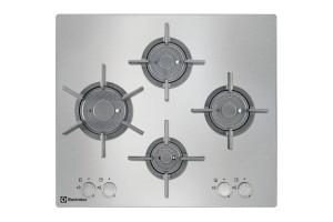 ELECTROLUX - REX PQF645UOX