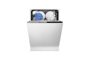 ELECTROLUX - REX TT604L3