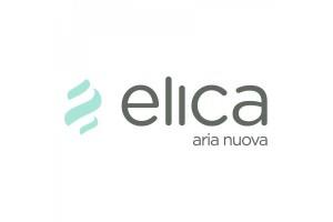 ELICA KIT0110061