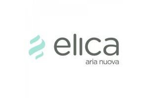 ELICA KIT0102493