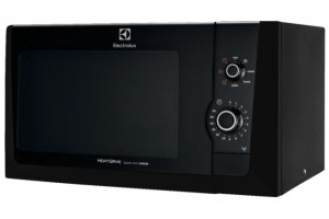 Forno Microonde Electrolux EMM21150K