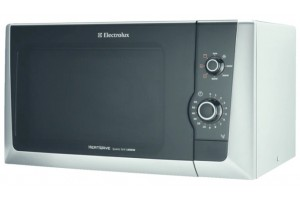 Forno Microonde Electrolux EMM21150S