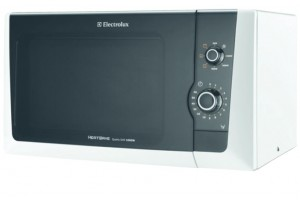 Forno Microonde Electrolux EMM21150W