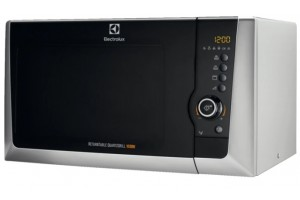 Forno Microonde Electrolux EMS28201OS