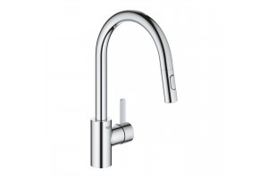 GROHE 31481001