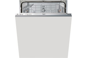 HOTPOINT ARISTON LTB4B019EU