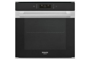 HOTPOINT ARISTON FI9891SPIXHA