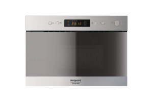 HOTPOINT ARISTON MN312IXHA