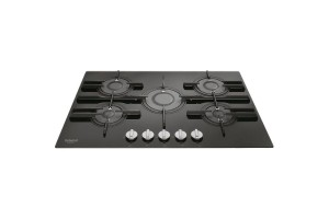 HOTPOINT ARISTON FTGHG751DHABK