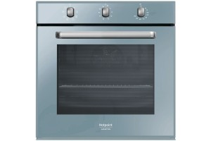 HOTPOINT ARISTON FID834HICEHA