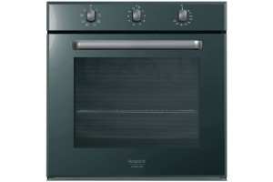 HOTPOINT ARISTON FID834HMRHA