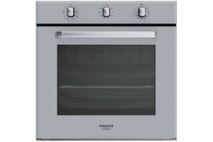 HOTPOINT ARISTON FID834HSLHA