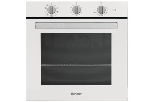 INDESIT IFW6834WH