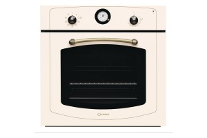 INDESIT IFVR 800 H OW -  IFVR800HOW