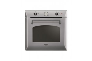 HOTPOINT ARISTON FIT804HANHA