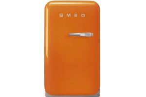 Mini bar SMEG, scopri prezzi e offerte   Trovaincasso