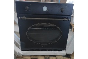 CANDY FCR824GHE FORNO INCASSO GHISA  FCR 824 GH/E - 33702156 - OUTLET