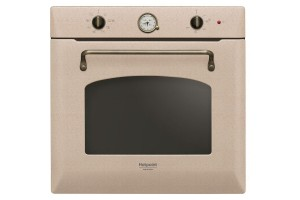 HOTPOINT ARISTON FIT804HAVHA