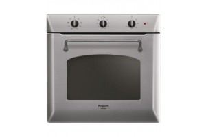 HOTPOINT ARISTON FIT 834 IX HA