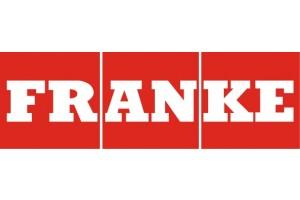 FRANKE 133.0284.025