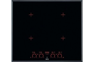 AEG ELECTROLUX HK674406FB