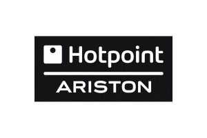 HOTPOINT ARISTON C9HBKHA