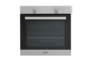 HOTPOINT ARISTON GA3124IXHA