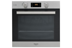 HOTPOINT ARISTON FA3S844IXHA