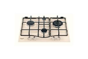 Piani cottura e fornelli a gas HOTPOINT ARISTON: prezzi e ...