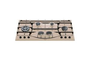 Piani cottura e fornelli a gas HOTPOINT ARISTON: prezzi e offerte ...