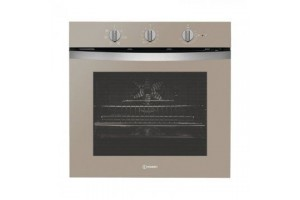 INDESIT IFW4534HTD