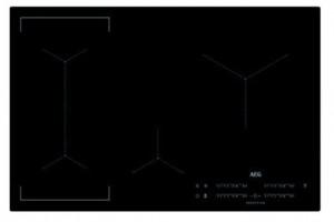 AEG ELECTROLUX IKE84443IB