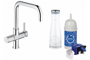 GROHE 31324000