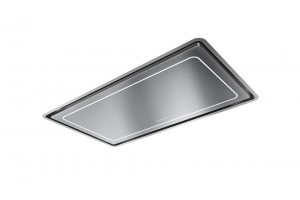 Cappa a soffitto Faber HIGH-LIGHT X A121 110.0456.205