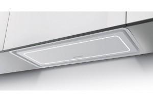 Cappa incasso Faber IN-LIGHT EV8P WH MATT A52 110.0456.216