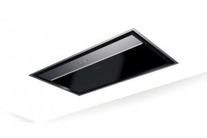 Cappa a soffitto Faber ONYX-C X/VA90 350.0543.436
